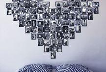 photos mur
