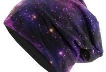 Galaxy Wearables, etc