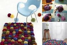 DIY Ideas / Do it yourself brilliant ideas!