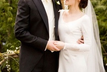 My pinterest Wedding! ♥ / by Ruth nohemi Jimenez