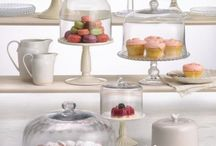 Bakewares