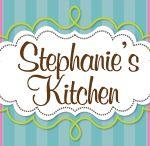 Recipes / by Ruth Knight