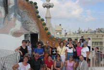 Spain / The hidden treasures of Spain!