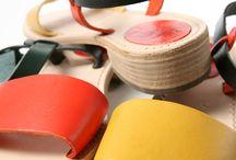 lanapo Sandals - Portovenere / Cinque Terre Sandals  Handmade in Italy