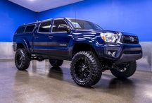 2015 toyota tacoma trd pro redesign and price cars trucks
