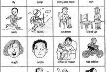 speaking activities for kids