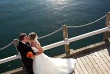 Groups, Weddings, & Events