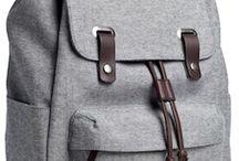 Backpack Maggle