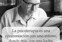 Viktor Frank..