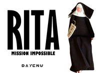 SAINTS / Catholic and ortodox saints / hand made / www.dayenu.pl