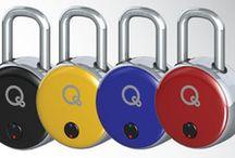 The Quicklock