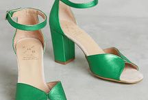 Shoes - High Heels 2