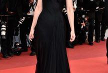 Julia Roberts - likeable styling