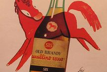 0 ADS Liquors
