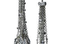 """Real"" jewellery inspiration"