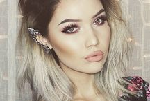 Real Girl Style / Beauty and fashion inspiration from women who are just like you!  / by POPSUGAR Beauty