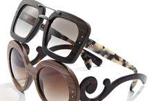 Eyewear, Sunnies, and Shades
