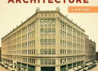 Architectural Coffee Table book