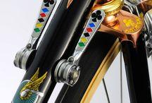 Bikes Velo