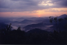 Award Winning Views / Views from Gracehill Bed and Breakfast