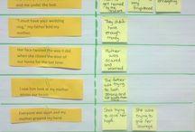 Worksheet Ideas / Classroom worksheets