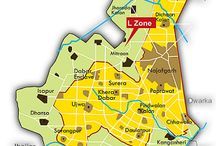 L Zone Projects / Find information about L Zone new projects.