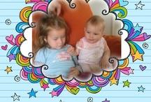 Zoe és Lia