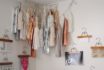 Display Ideas / by Sara Lintner