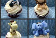 cupcakes madness