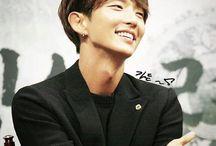 Lee Joon Gi♥