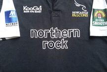 Just arrived in store / Classic rugby shirts just arrived in our store. Quality, vintage authentic rugby shirts from the past 30 years. Free UK delivery, £6.95 worldwide shipping.
