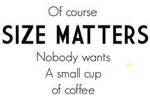 Funny Coffee Mugs