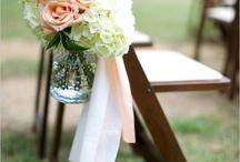 wedding inspiration (Anna)