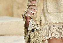 2018 fashion by eduardaalmendra