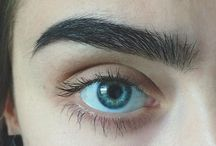 cool brows