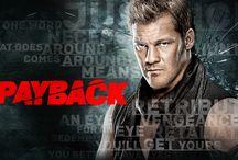 WWE Memories