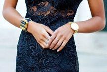 fab.dress/ lace
