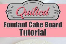 Smarta tips inom bakning