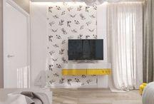 bb8 bedroom