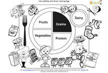 preschool-health and safety