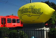 Lemon Grove CA / Get the latest updates on News, Events, Real Estate, Home Values and more on our Locals Network. Join today at SDConnection.com