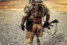 WarriorInc Pic of The Day