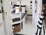 cameră De dormit