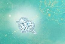I ♡ Joyas & Diamonds! !