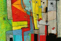 Cubism and Art