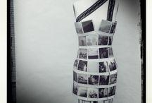 Best Polaroids