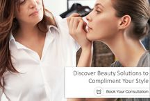 Beauty Consultancy