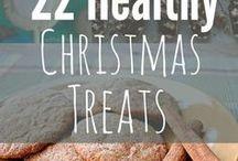 Cadeaux de Noël Minimalistes   RECETTES SANTÉ / Voici des idées de cadeaux et de gâteries qu'on peut faire soi-même à la maison. Ces idées sont généralement nutritives, faciles à réaliser et peu coûteuses.