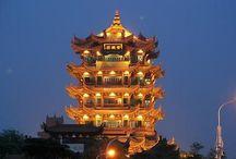 Hebei, Wuhan
