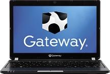 My Best Gateway Laptop